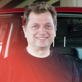 Piet Lanser – Directeur, Adviseur, Timmerman
